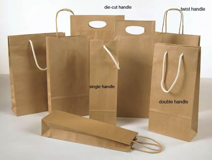 brown_kraft_paper_bags_shopping_bags_flat_bags_carry_bags_gift_bags