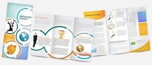 brochures_part_2