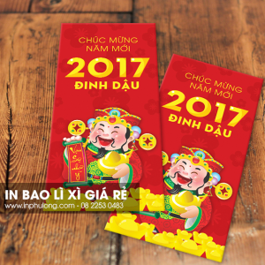 bao-li-xi-2017-gia-re-bat-ngo